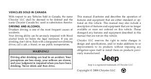 jeep wrangler owners manual 2009 jeep wrangler owners manual nj dealership thejeepstore com