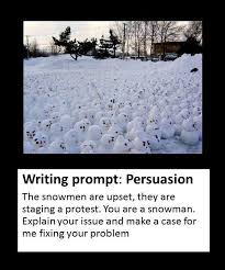 Thanksgiving Writing Prompts  th Grade   Clasifiedad  Com   LEGO minifig photo writing prompts