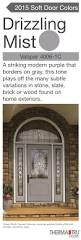 Colors For Front Doors by 10 Best Paint Colors For Front Doors Images On Pinterest Front