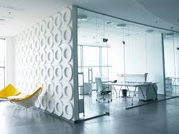Small Office Interior Design Pictures Office 10 Witching Decorating Ideas For Small Office With Small