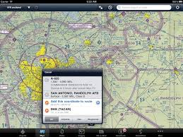 Moa Map Foreflight Mobile Hd 4 Lands In App Store Foreflight