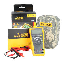 buy fluke testers fluke 177 isswww co uk free delivery