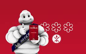 Gourmetrestaurant Esszimmer Coburg Guide Michelin 2017 Deutschland U2013 Alle Deutschen Sterne