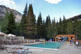 Snowbird Ski And Patio 8 Tips For Visiting Snowbird Summer Resort