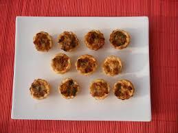 comment cuisiner des poivrons comment cuisiner les poivrons rouges ohhkitchen com