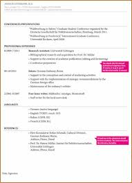 How To Type Resume For A Job by 13 How To Write A Cv For A Job Application Basic Job Appication