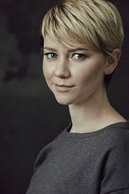 dos and donts for pixie hairstyles for women with round faces 9 best hair images on pinterest hairstyles hairstyle and short hair