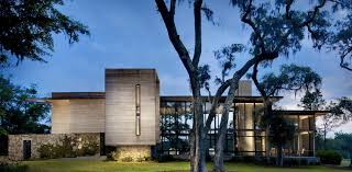 modern house design by james choate u2013 modern house