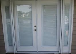 Home Depot French Door - exterior french doors home depot canada outswing depoth inswing