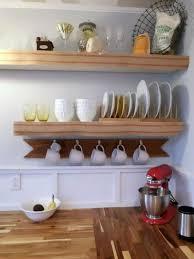 Metal Cabinets Kitchen 136 Best Kris U0027s Vintage Metal Kitchen U0026 Other Decor Ideas Images