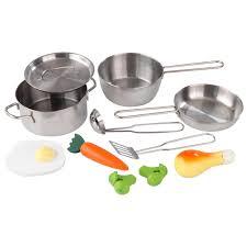 vente ustensile de cuisine chambre materiel cuisine pas cher ensemble dustensiles cuisine de