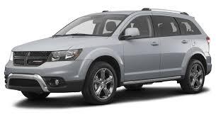 Dodge Journey Gas Mileage - amazon com 2016 dodge journey reviews images and specs vehicles