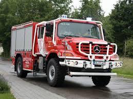 zobic dumper truck trucks for platform 24 u0027s mercedes benz actros 7660 bronto skylift type f112