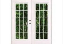 Parts Of An Exterior Door Front Door For Mobile Home Best Of Mobile Doors New Mobile Home