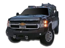 2011 dodge ram front bumper truck bumpers dv8 offroad