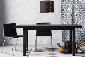 dining table tops ikea dining style what s your flavor ikea share space