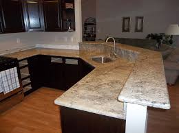 kitchen bar top ideas bar countertop ideas kitchen bar countertop ideas home