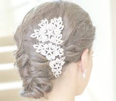 bridal accessories australia bridal jewellery the ivory room wedding jewellery wedding