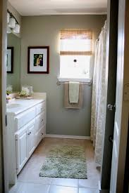 remodelaholic new and improved master bathroom
