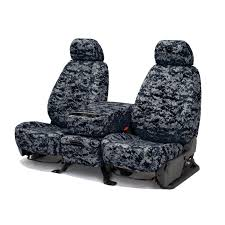 ford f250 seats ford f 250 duty seat covers caltrend