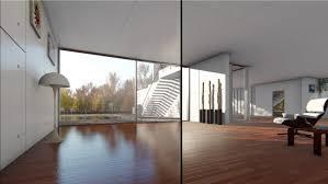 Reflections Laminate Flooring Lumion 6 Speedray Reflections Atlantic Cad Solutions