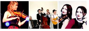 the wedding band wedding band hire live wedding bands for hire