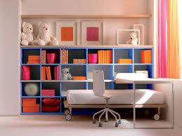 home design kids room bookshelf bookcase ideas for 79