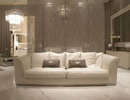 sofa upholstery fabric