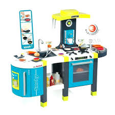 cuisine smoby studio cuisine enfant mini tefal dinette cuisine smoby cuisine chef
