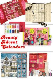 makeup advent calendar best beauty advent calendars 2017 hello subscription