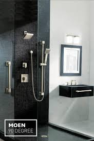 free floor plan software mac 144986625 luxihome