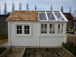 extraordinary best garden sheds uk ideas on outdoor living room