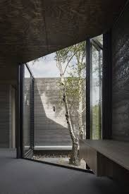 punch home design architectural series 18 windows 7 2955 best design architecture images on pinterest architecture