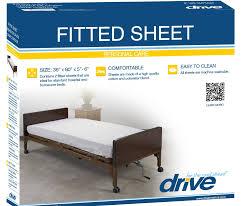 fitted sheet for medical mattress 11 jpg