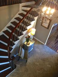 Wooden Interior by 11 Wooden Staircase Ideas Diy