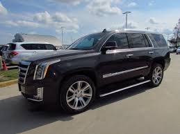 sewell lexus of san antonio grey cadillac escalade in texas for sale used cars on buysellsearch