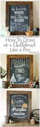 745 best chalkboard art ideas images on pinterest chalkboard