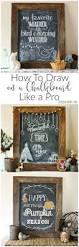Kitchen Chalkboard Ideas 745 Best Chalkboard Art Ideas Images On Pinterest Chalkboard