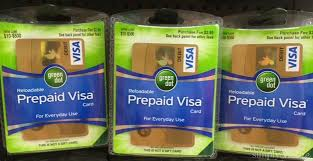 prepaid card for 4 reasons to use a prepaid card when traveling