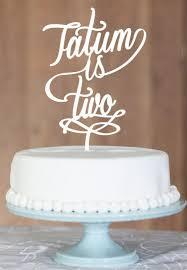 wedding cake name birthday cake name cake topper birthday number cake gold cake