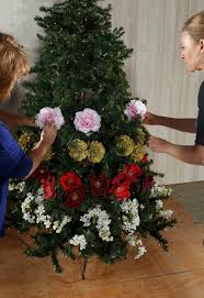 cures for the christmas tree blues cary magazine