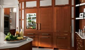 invigorate kitchen cabinet packages tags home depot kitchen