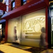makeup salon nyc makeup salon 75 reviews makeup artists 130 thompson st