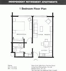 open floor house plans 103 ideas in plansopen with wrap around