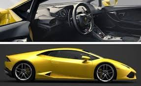 2014 lamborghini huracan 2015 lamborghini huracán lp 610 4 photos and info car and