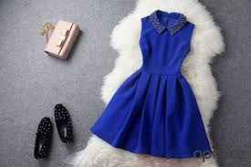 cool dresses images of cool dresses best fashion trends and models