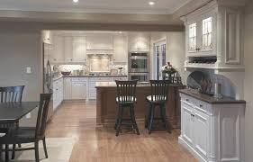 open kitchen layout ideas beautiful open kitchen concept ideas open concept kitchen ideas