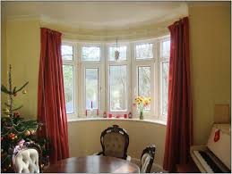 arch window curtain rod dors and windows decoration curtain arched curtain rod with regard to glorious homemade curved curtain rod for arch window