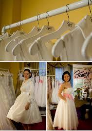 where to buy cheap wedding dresses in new york city wedding
