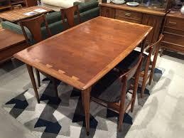 lane furniture dining room lane furniture acme furniture 公式ブログ